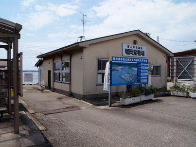 「回遊ルート」で富山を一周ぶら~り・後編_d0079440_19181020.jpg
