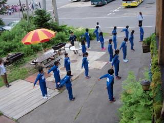 2012 林間学校 3&4_a0023246_20591365.jpg