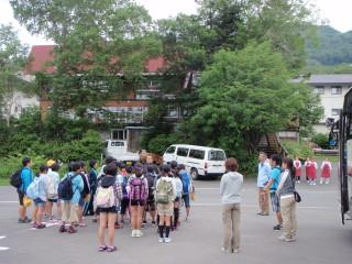 2012 林間学校 3&4_a0023246_2102435.jpg