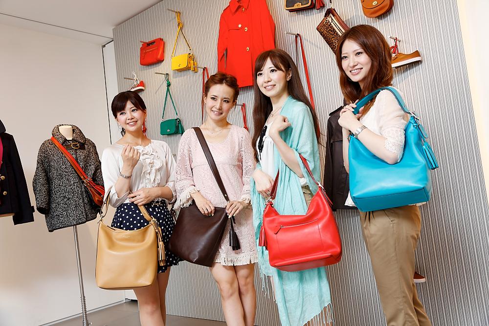 32d0dfe89465 with girls委員会 COACH部 レガシーガールズblog