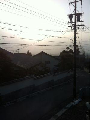 新しい朝_d0220957_77362.jpg