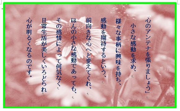 b0115959_16154652.jpg