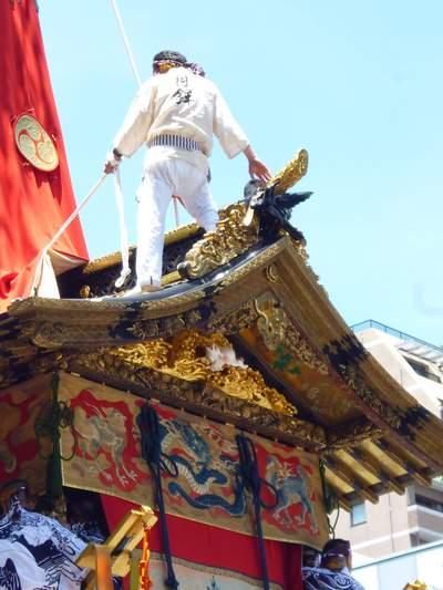 そうだったのね、祇園祭_c0249163_0191128.jpg