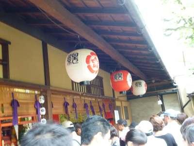 そうだったのね、祇園祭_c0249163_0195392.jpg