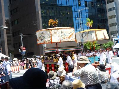 そうだったのね、祇園祭_c0249163_019592.jpg