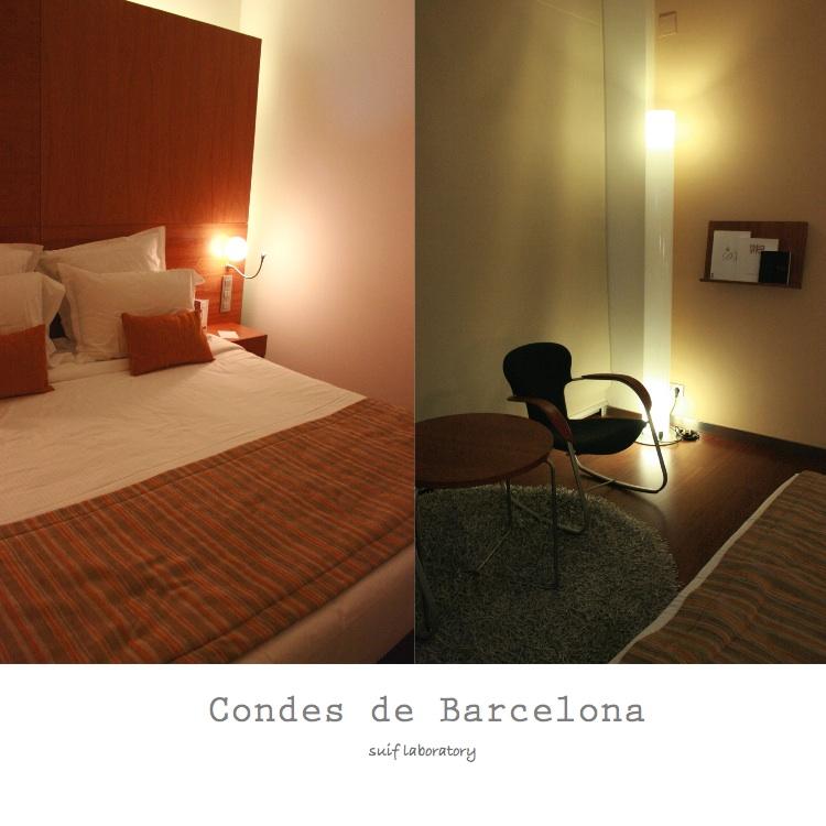 Condes de Barcelona_c0156468_1837579.jpg