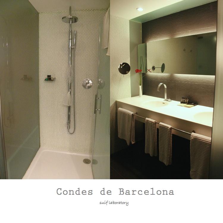 Condes de Barcelona_c0156468_18393693.jpg