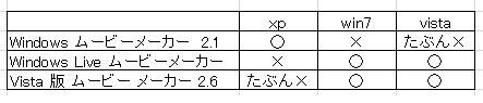 d0131372_1658526.jpg