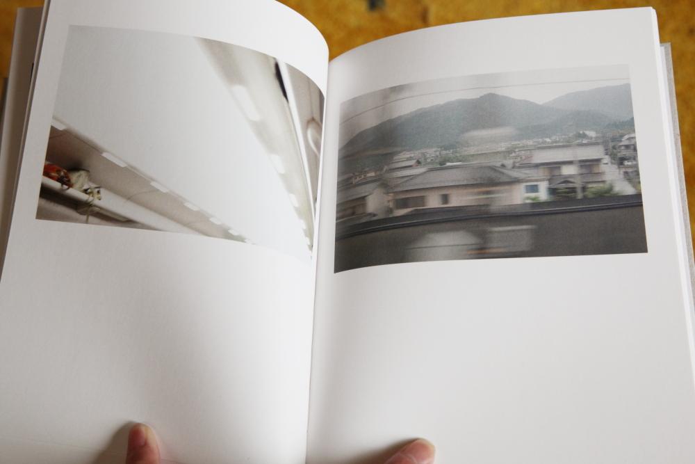 Ten photographers 「One day」_c0016177_12592158.jpg