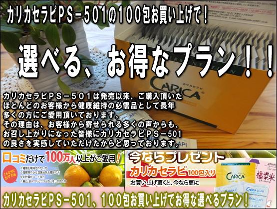 d0252582_2313441.jpg