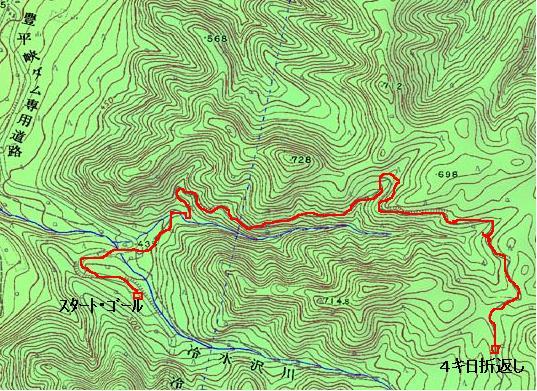 北海道森林スポーツフェスタin定山渓 (2)_f0078286_8163753.jpg