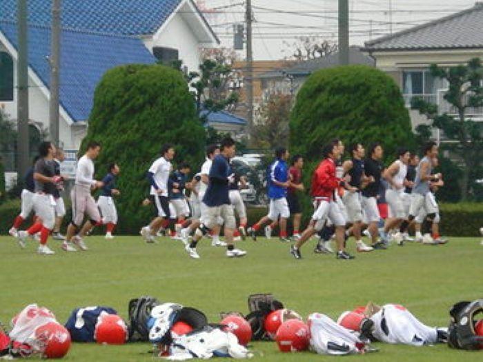 オンワードオークス→ノジマライズ→プらウドシティ_a0163788_2158512.jpg