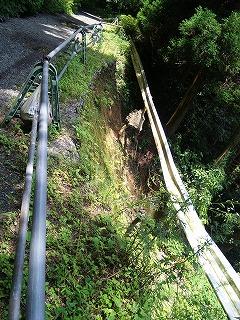 2012 Comodo 夏のレクリエーション    山登り編_f0220089_16285467.jpg