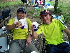 2012 Comodo 夏のレクリエーション  バーベキュー編_f0220089_19124462.jpg