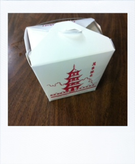 ザ!super junk fried rice !_f0170995_15304919.jpg