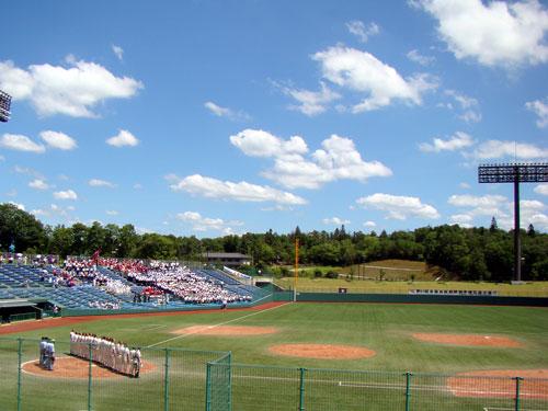 高校野球_a0047200_20343664.jpg