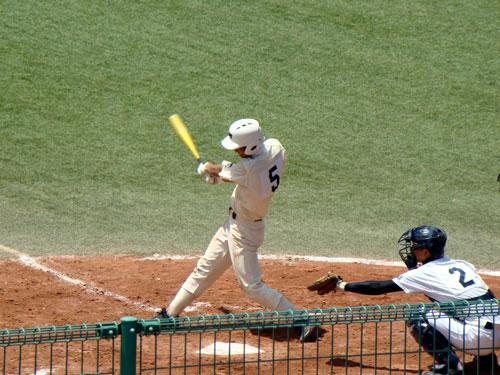 高校野球_a0047200_20344341.jpg