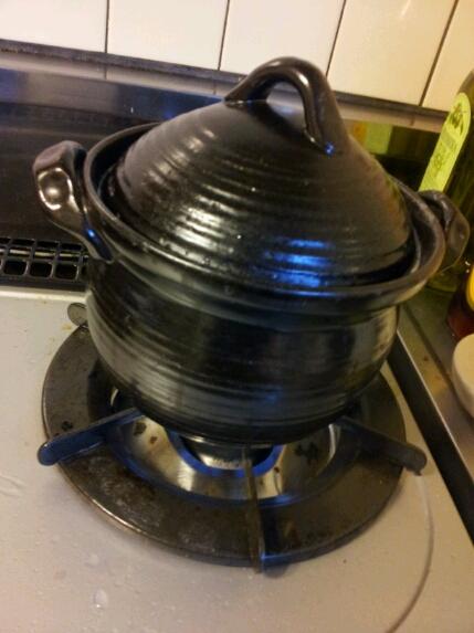 waju kitchenおもてなしコース一例♪_b0252508_1055314.jpg