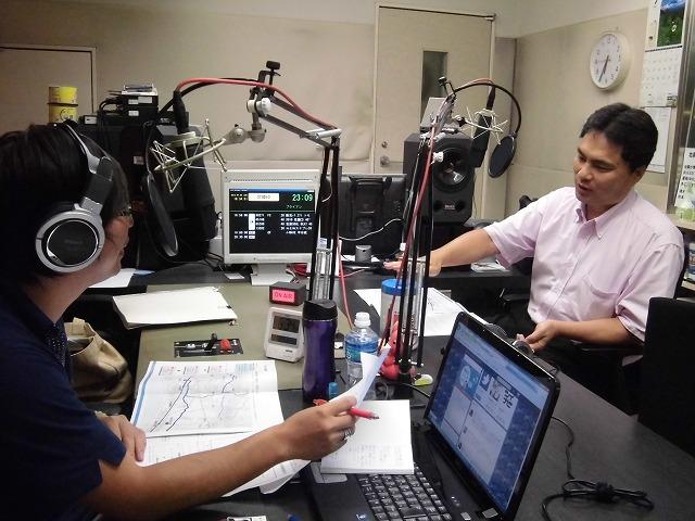ラジオf「ブライアン」出演と富士市が地方交付税交付団体に_f0141310_7171087.jpg