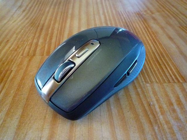 マウス交換で作業効率アップ_f0207410_11365920.jpg