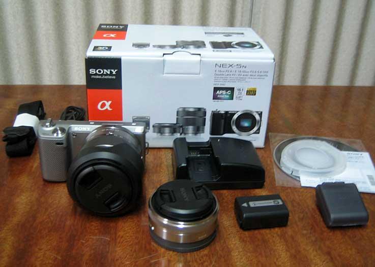 SONY+Leica新旧合体・・・・・・PUSH-PULL_d0138130_8541768.jpg