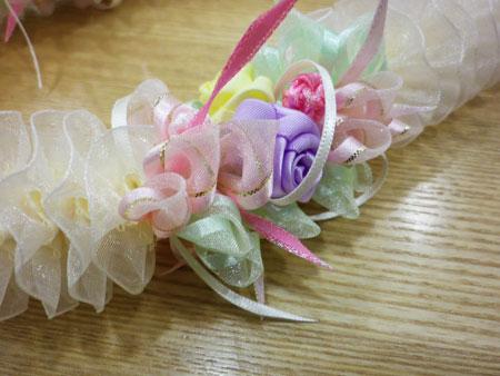 Noriyoさんディプロマ取得_c0196240_17453461.jpg