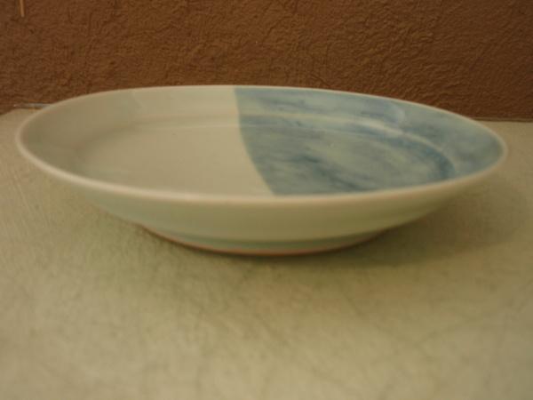 5寸のお皿_b0132442_19531255.jpg