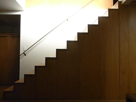 『横塚の家』 写真撮影_e0197748_1959539.jpg