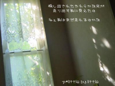 e0126350_1645218.jpg