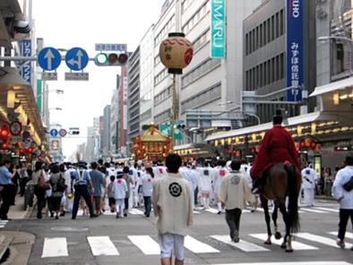 祇園祭  2012 還幸祭 _b0153663_13405078.jpg