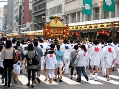 祇園祭  2012 還幸祭 _b0153663_1341363.jpg