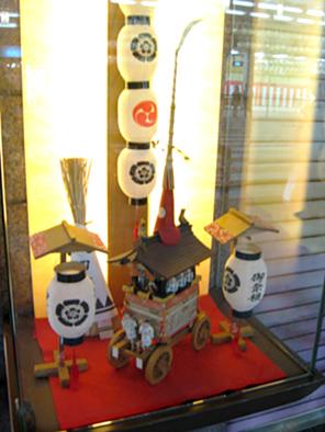 祇園祭  2012 還幸祭 _b0153663_13553648.jpg