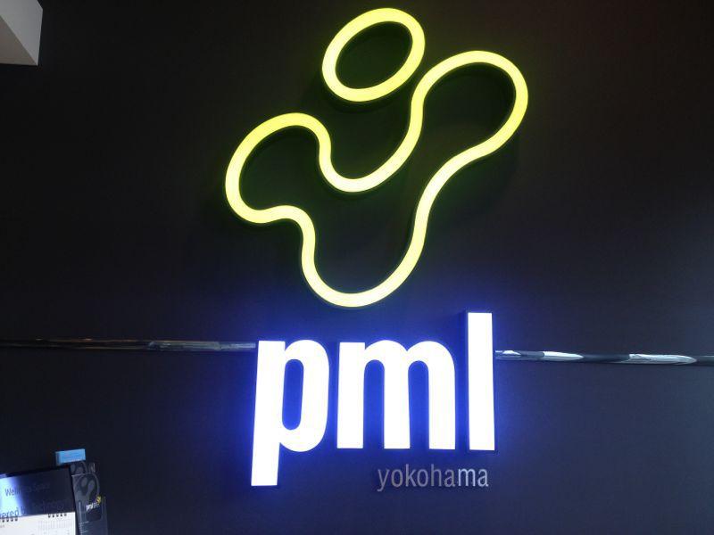 加圧 ✩ pml  yokohama branch_c0151965_12215341.jpg