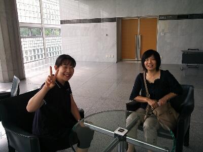 茨城県私立幼稚園教職員研究協議会_a0168274_1333432.jpg