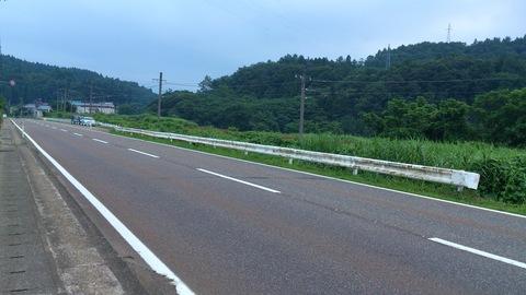 姫川原まで配達に。_d0182179_20391714.jpg