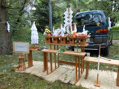 北杜市高根町での地鎮祭 そして 長野県松本市へ_a0211886_2231383.jpg