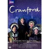 「クランフォード」_c0237493_947381.jpg