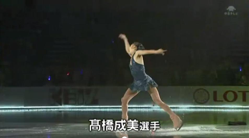 The ICE 2012!!(その2)_b0038294_18184761.jpg