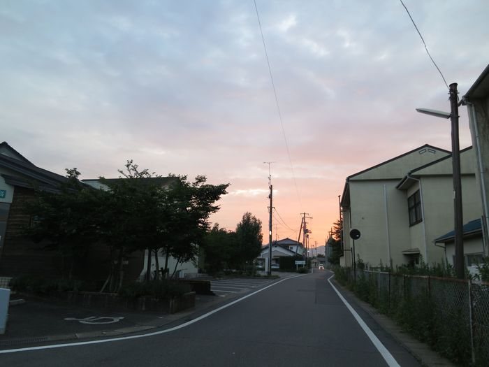 b0220099_1840813.jpg