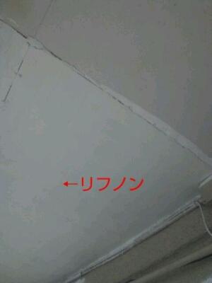 f0211203_20544459.jpg