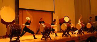 無限響(スコットランド)と日英師弟響宴 コンサート  開催_c0161905_15461175.jpg