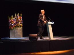 2012年7月24日教室 『第3回世界乾癬・乾癬性関節炎会議に出席して』_c0219616_9511075.jpg
