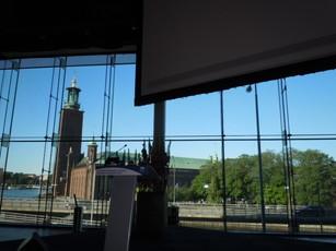 2012年7月24日教室 『第3回世界乾癬・乾癬性関節炎会議に出席して』_c0219616_9531164.jpg