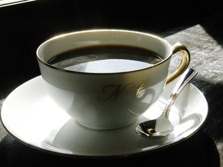 夏のコーヒー インドネシア_b0136223_10293366.jpg