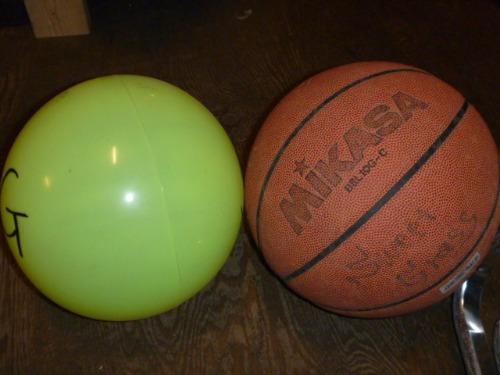 ボール無料レンタル_b0174425_1350137.jpg