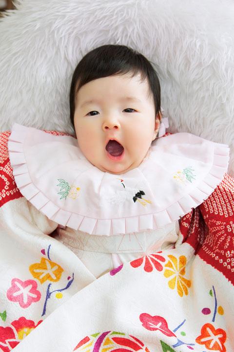 赤ちゃん可愛いお顔 けんたろうぶろぐ