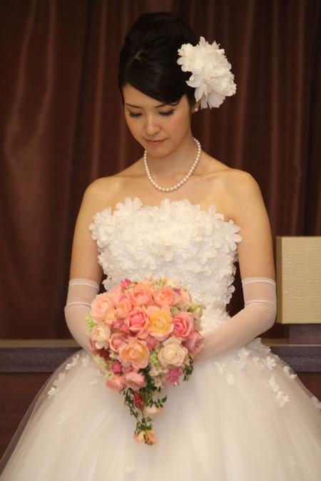 新郎新婦様からのメール 沖縄へ_a0042928_014216.jpg