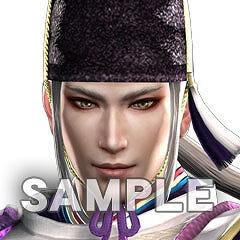 PSP®版『無双OROCHI2 Special』ダウンロードコンテンツ配信のお知らせ_e0025035_1764127.jpg