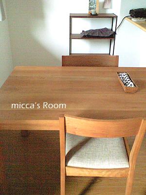 IKEAのお土産と浜松でゲットしたものいろいろ_b0245038_11463057.jpg