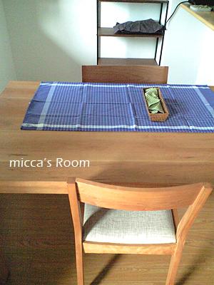 IKEAのお土産と浜松でゲットしたものいろいろ_b0245038_11463341.jpg